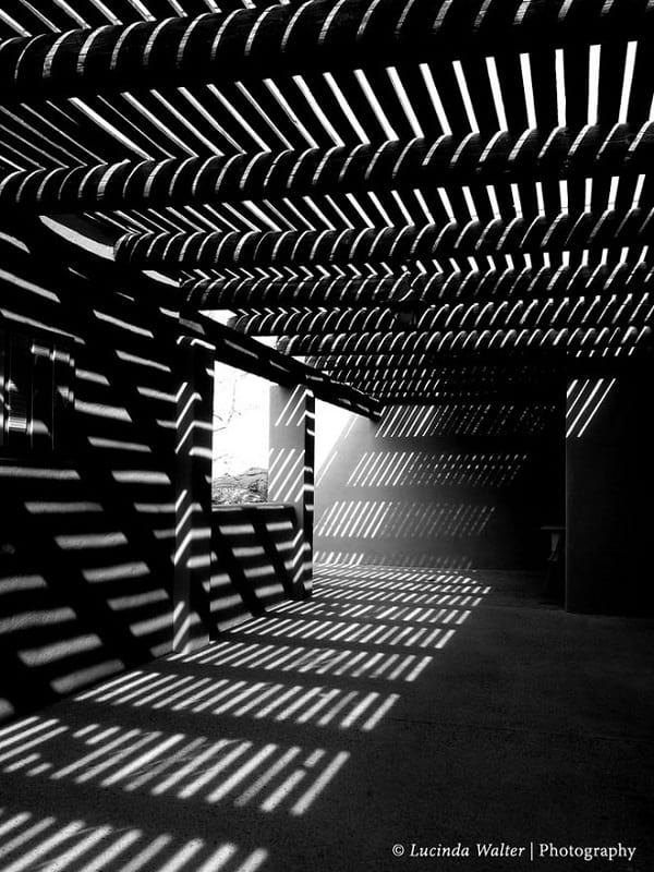 عکاسی سیاه و سفید (11)