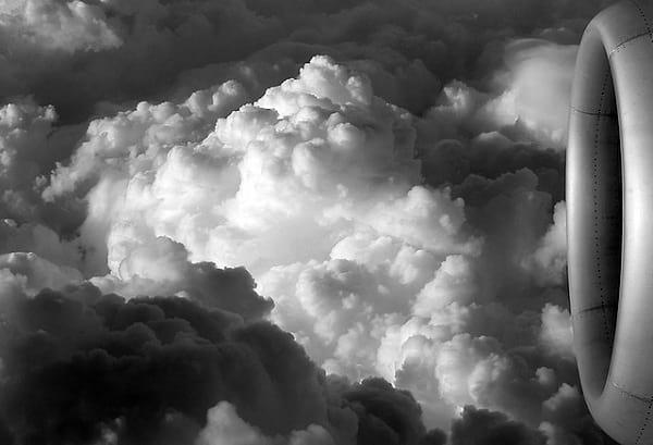 عکاسی سیاه و سفید (18)