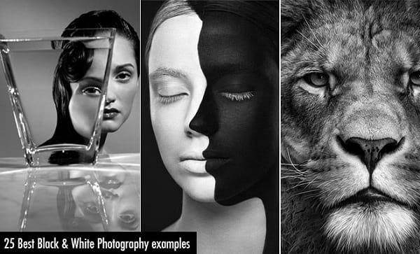 عکاسی سیاه و سفید (20)