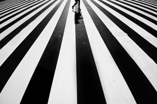 عکاسی سیاه و سفید (22)