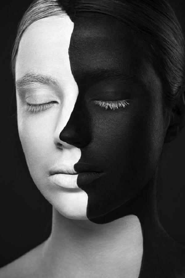 عکاسی سیاه و سفید (6)