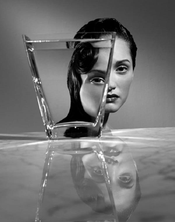 عکاسی سیاه و سفید (7)