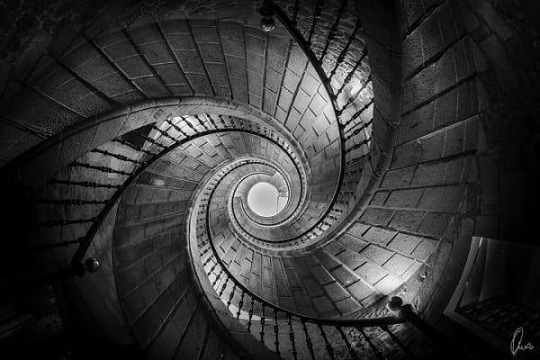 عکاسی سیاه و سفید (9)