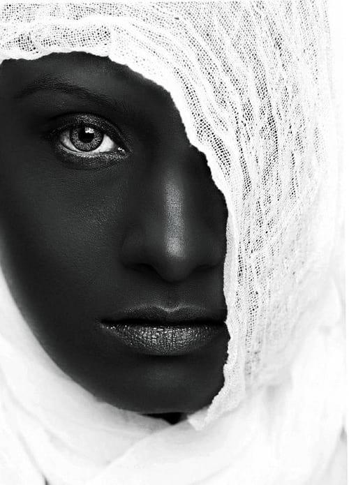 عکس سیاه و سفید (5)