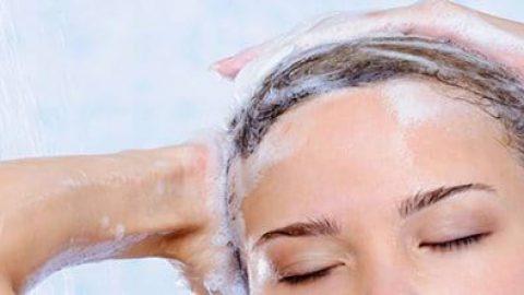 روش هایی برای جلوگیری از خراب شدن موها در تابستان