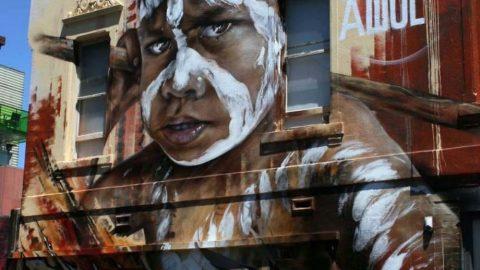 هنر در شهر