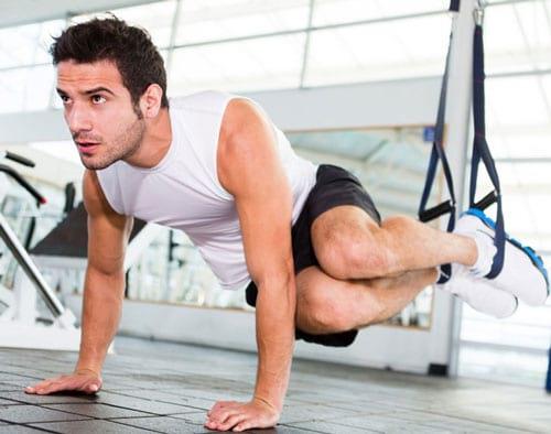 ورزش (4)