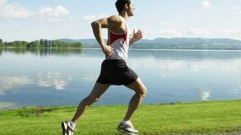 بهترین وقت برای ورزش، صبح یا عصر