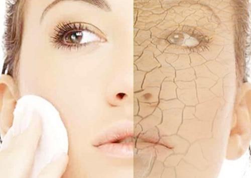 عادات نادرستی که در مورد پوست باید از آن ها اجتناب کنید!(۱)