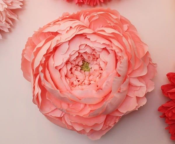 گل های کاغذی (13)
