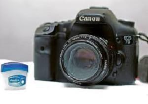 آموزش عکاسی (1)