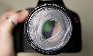 آموزش عکاسی (2)