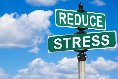 استرس (4)