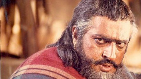 دومین بازیگر هندی نقش مقابل «محمدرضا گلزار» در «سلام بمبئی» مشخص شد