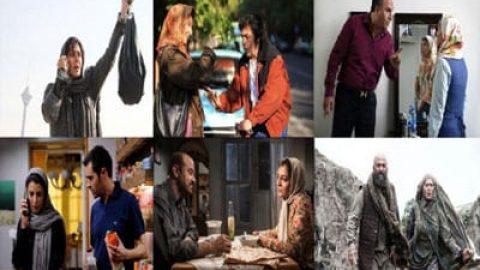 تعطیلی پنج روزه سینماهای کشور
