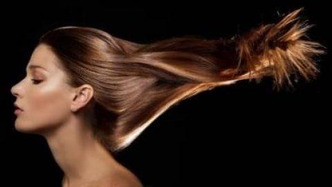 اگر با شستشوی موهایتان مشکل دارید این مطلب را بخوانید