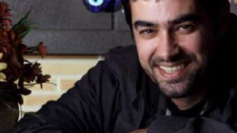 جدیدترین فعالیت های شهاب حسینی در سینما