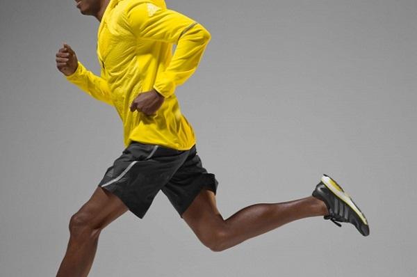 بهترین زمان برای دویدن!