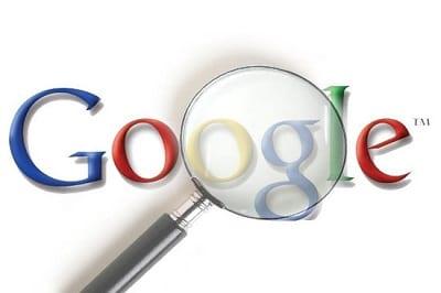ترفندهایی برای جستجوی دقیق تر در گوگل