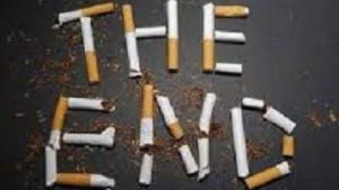 روش های جدید ترک سیگار با کمک بازیهای مهیج