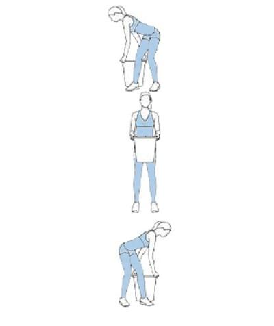 تقویت کمر (3)