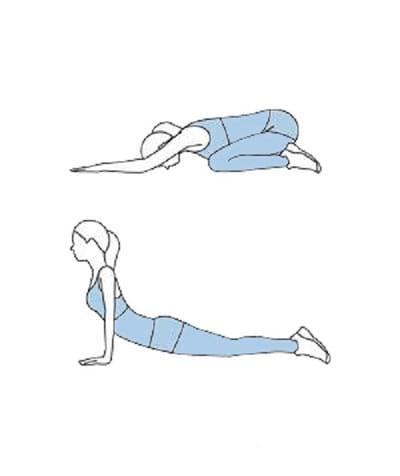 تقویت کمر (4)