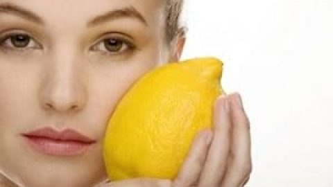 درمان های طبیعی جوش های سر سیاه بینی و صورت