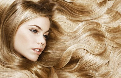 برای افزایش رشد سریع مو چه باید کرد؟
