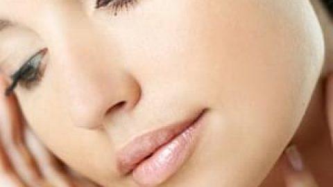 زیبایی پوست صورت با ۳ اصل جادویی تمیزی، تقویت و تغذیه