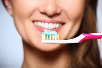سلامت دندان (1)