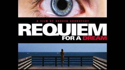 """دانلود موسیقی متن فیلم """"مرثیه ای برای یک رویا"""""""