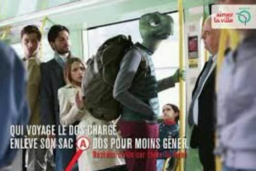 متروی فرانسه (11)