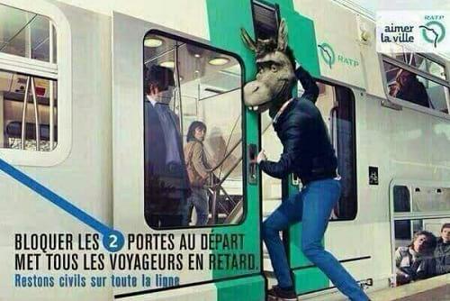 متروی فرانسه (8)