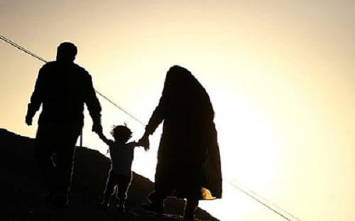 نشانه خانواده موفق (3)