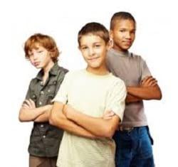 نوجوانی (1)
