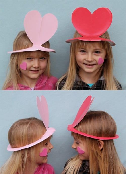 کلاه جشن تولد (1)