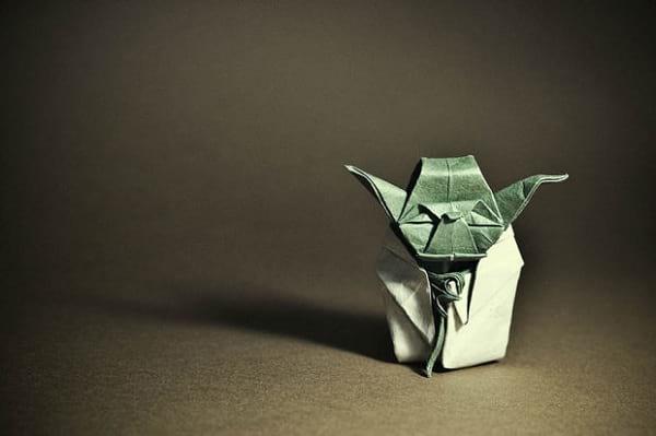 اوریگامی (16)