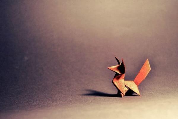 اوریگامی (2)