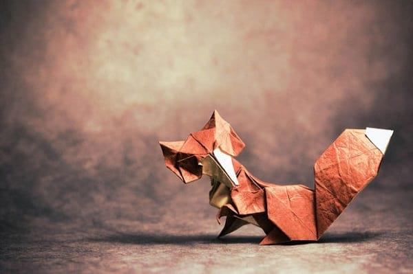 اوریگامی (22)