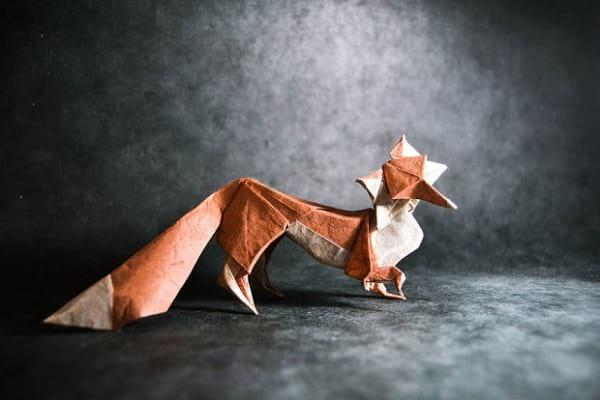 اوریگامی (7)