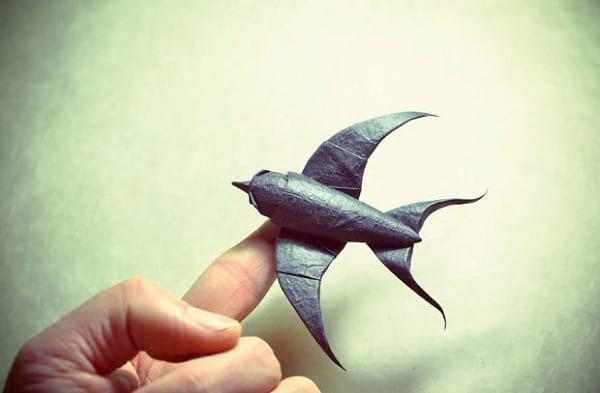 اوریگامی (9)