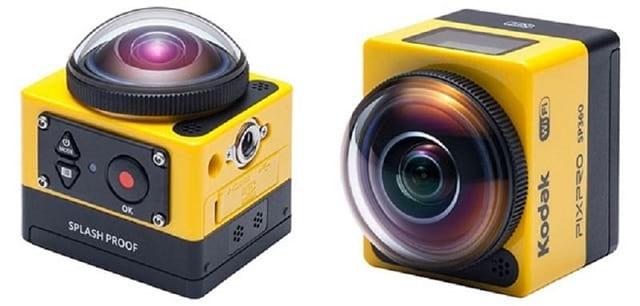دوربین 360 درجه (1)