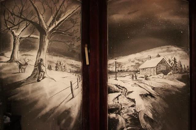 زمستان (5)