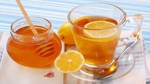 با این شربت طبیعی سلامتی خود را تضمین کنید