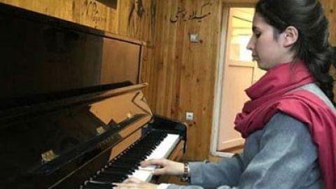 نواختن موسیقی؛ ۱۴ فایده برای مغز