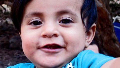 کودکان گوگولی؛ الهام حسینی