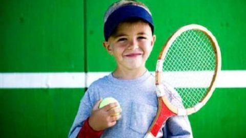 بهترین سن شروع ورزش در کودکان و نوجوانان