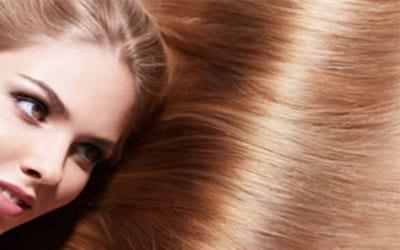 ویتامین های لازم برای افزایش رشد مو