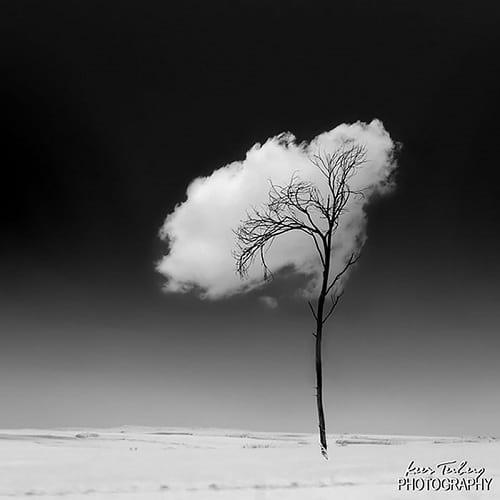 ابرهای خیال انگیز (1)