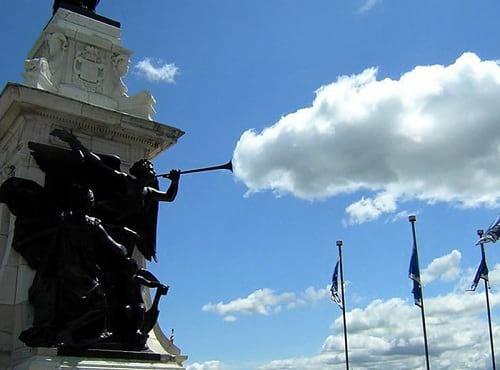 ابرهای خیال انگیز (11)